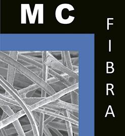 logo site MC Fibras